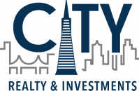 CITY REALTY & INVESTMENTS